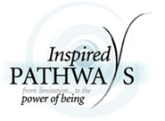 Inspired Pathways